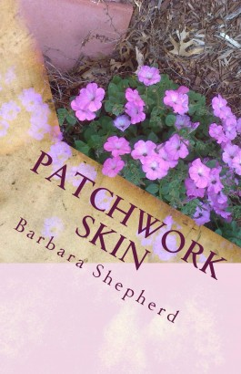 Barbara Shepherd | Patchwork Skin, Second Edition