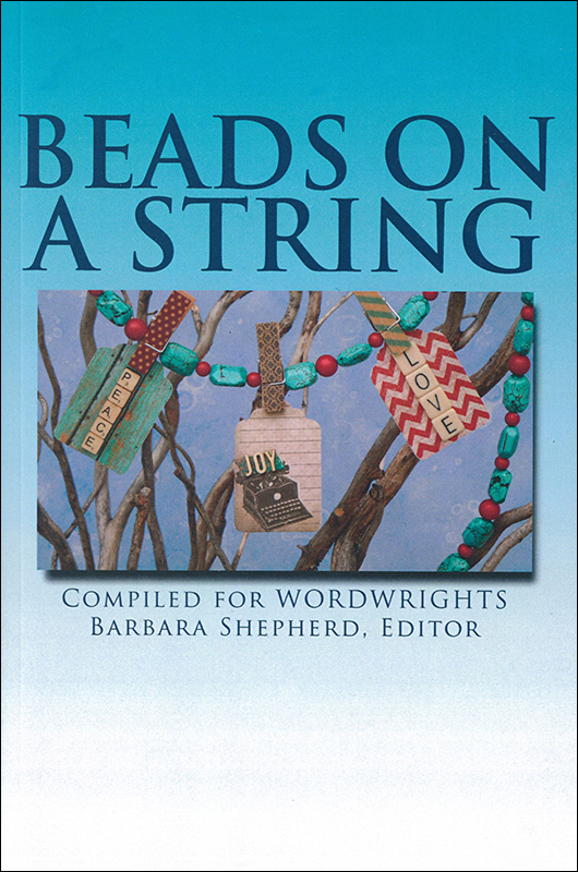 Beads on a String | Barbara Shepherd