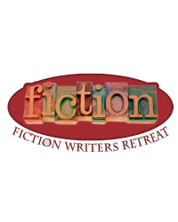 One Full Day Devoted to Fiction Writing